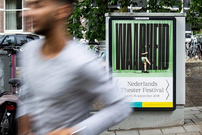 Nederlands Theater Festival 2018 3