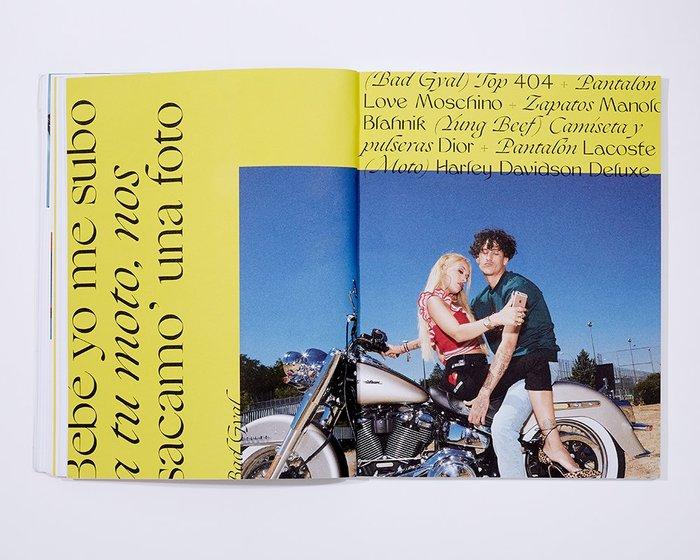 Neo2 Magazine, Issue No. 160 3