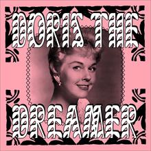 <cite>Doris The Dreamer</cite> – Kilamdapro