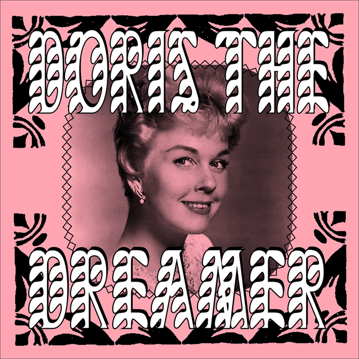 Doris The Dreamer – Kilamdapro 1