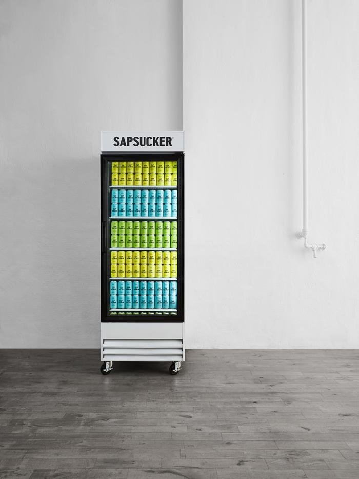Sapsucker 6
