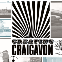 Creating Craigavon