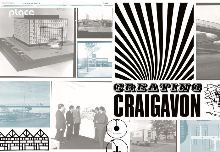Creating Craigavon 4