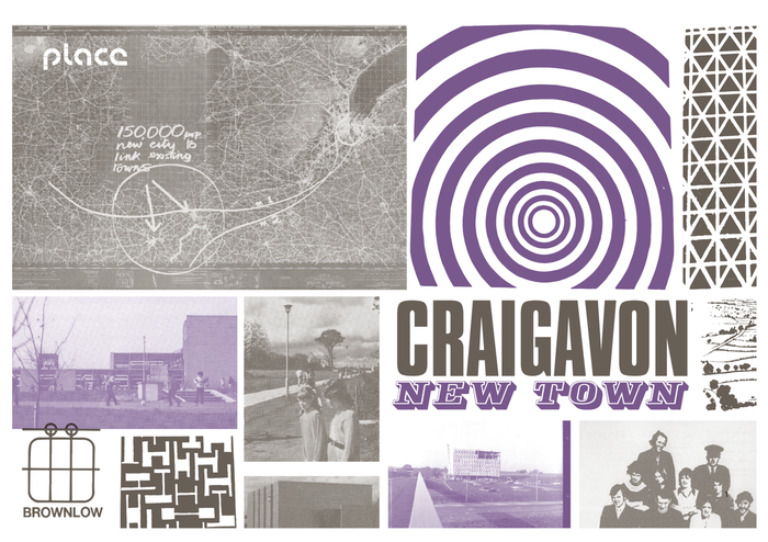 Creating Craigavon 5