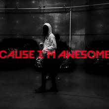 """Awesome"" – Valee feat. Matt Ox (official video)"