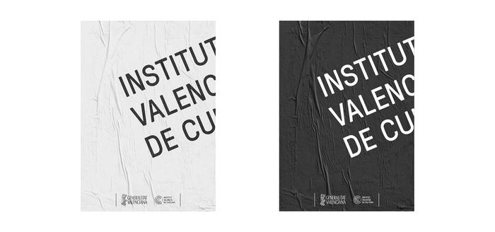 Valencian Institute of Culture 4