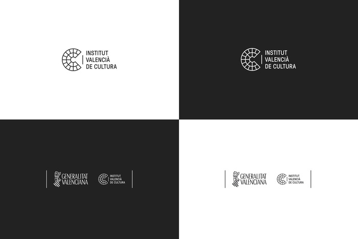 Valencian Institute of Culture 6