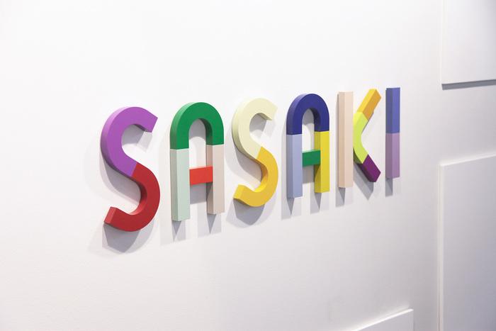 Sasaki redesign 5