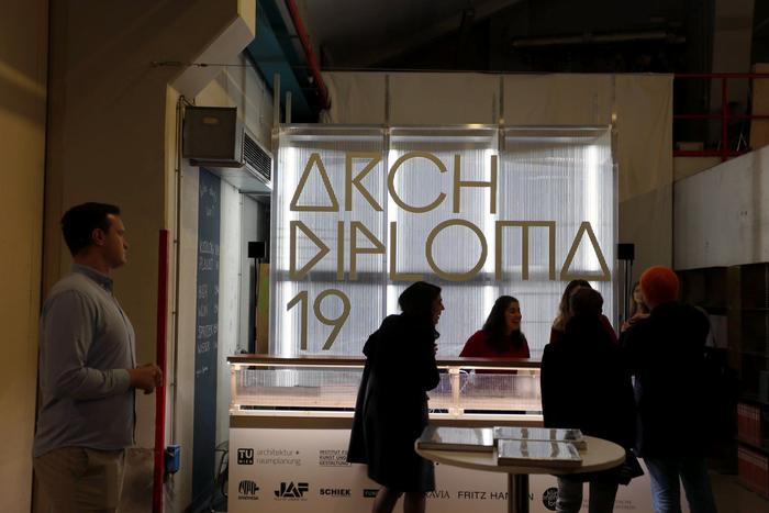 Archdiploma 2019 1