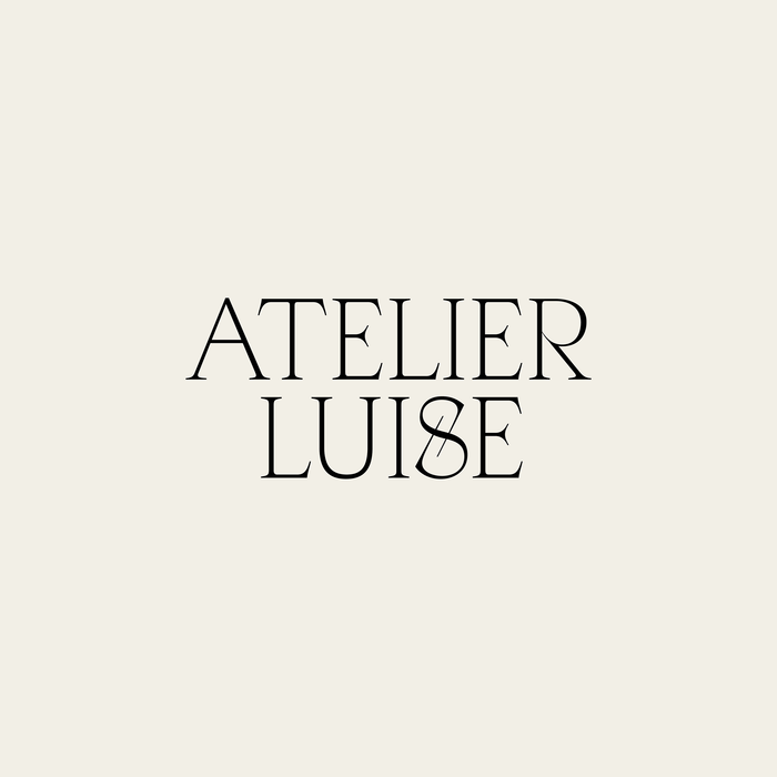 Atelier Luise 2
