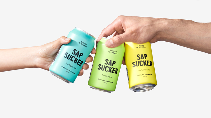 Sapsucker 1