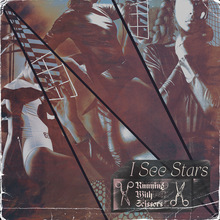 """Running with Scissors"" – I See Stars (concept)"