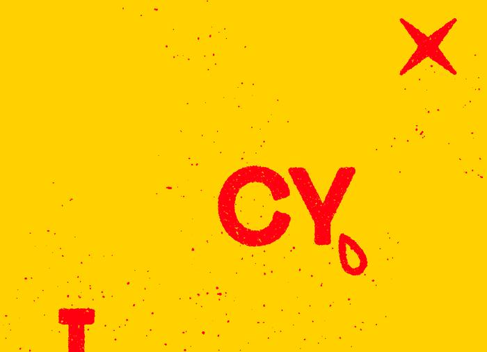 """""""Spicy Boyfriend"""" – Shawn Wasabi cover art 3"""