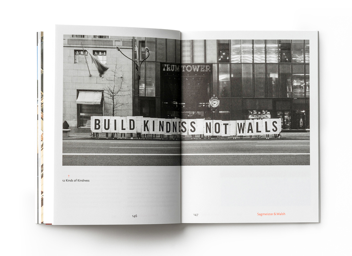 Thoughts Form Matter, Biennale Architettura 2018 3