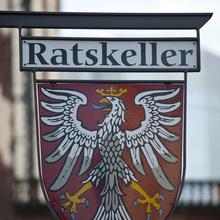 Ratskeller Frankfurt