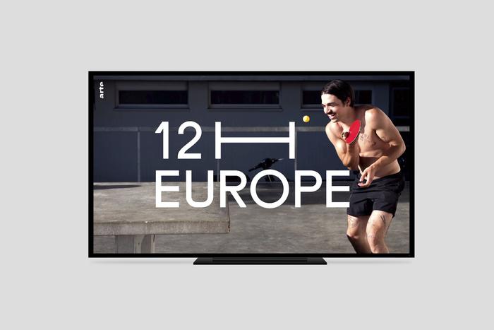 24h Europe 2