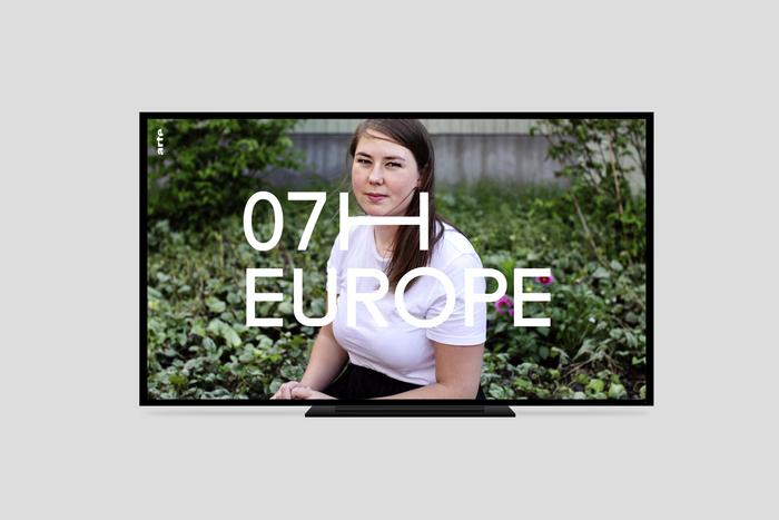 24h Europe 3