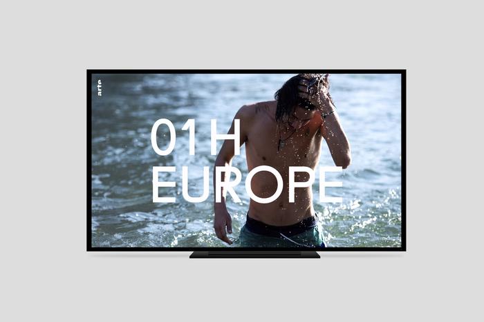 24h Europe 4