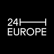 <cite>24h Europe</cite>