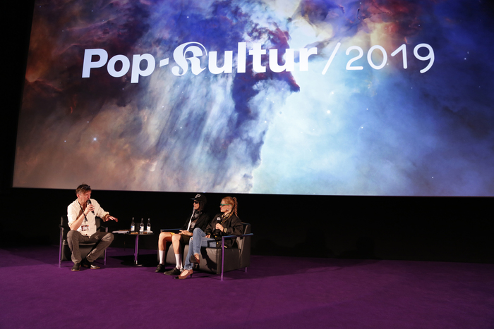 Pop-Kultur 2019 10