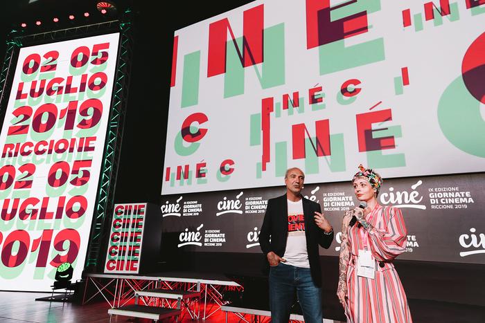 2019 Ciné festival 3