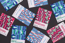 2019 Ciné festival
