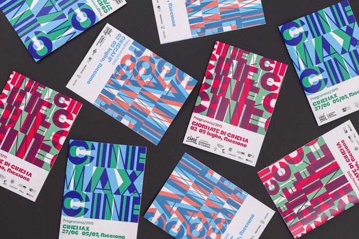2019 Ciné festival 1