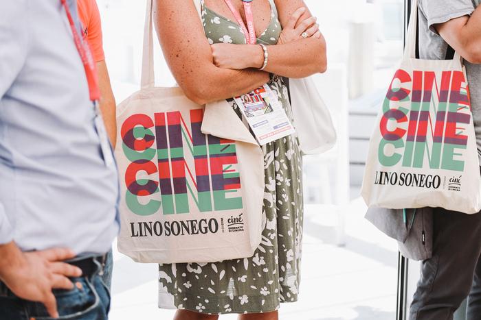 2019 Ciné festival 4