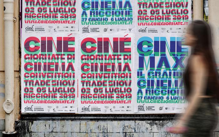 2019 Ciné festival 5