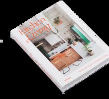 <cite>Kitchen Living: Kitchen Interiors for Contemporary Homes</cite>