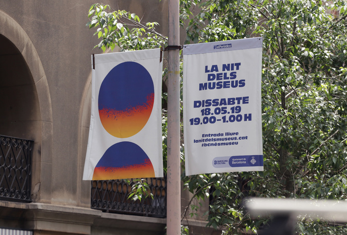 La Nit dels Museus 3