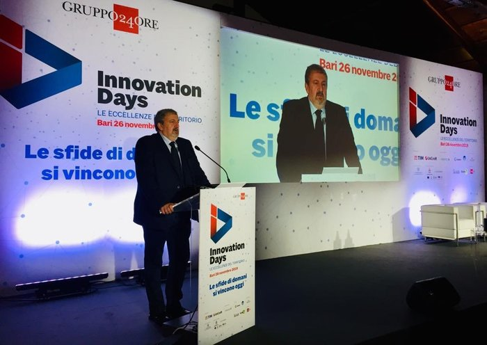 Innovation Days 2019 4