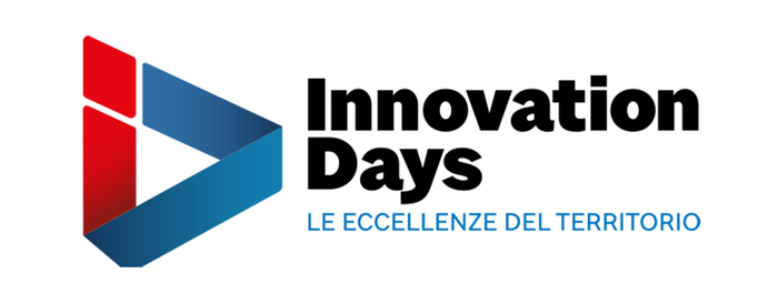 Innovation Days 2019 2
