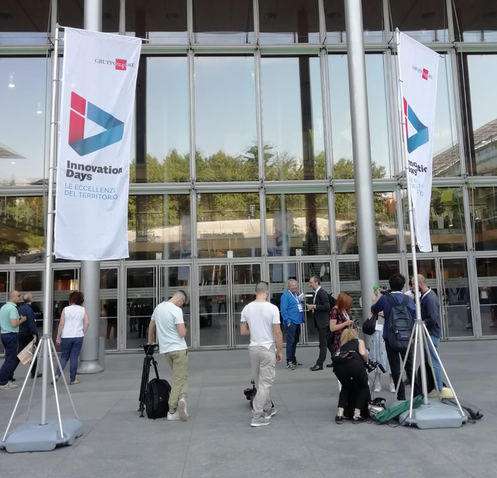 Innovation Days 2019 3