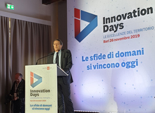 Innovation Days 2019