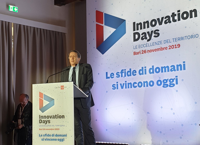 Innovation Days 2019 1