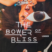 <cite>The Bower of Bliss</cite>