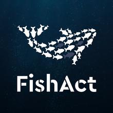 <span>FishAct</span>