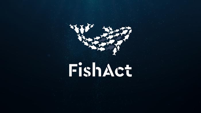 FishAct 1