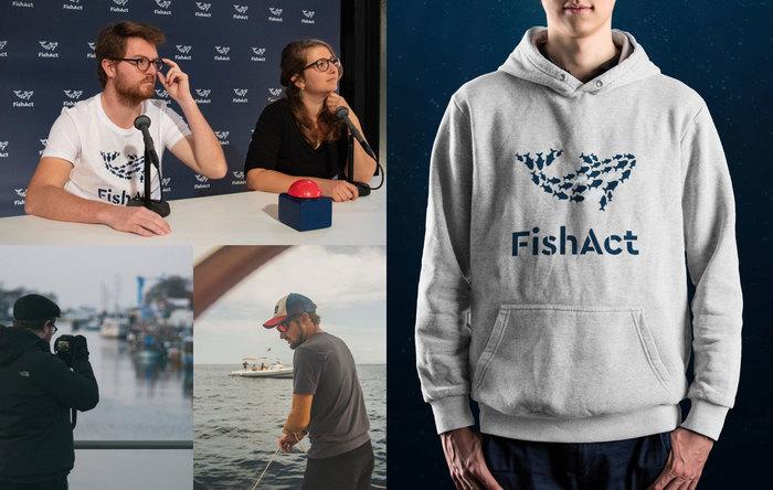 FishAct 4