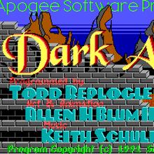 <cite>Dark Ages</cite>