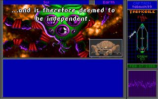 Star Control II: The Ur-Quan Masters 7