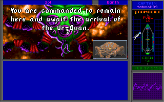 Star Control II: The Ur-Quan Masters 10