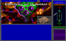 <cite>Star Control II: The Ur-Quan Masters</cite>