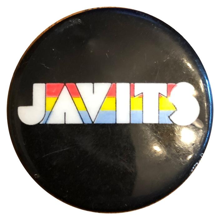Jacob K. Javits U.S. 1968 Senatorial campaign 3
