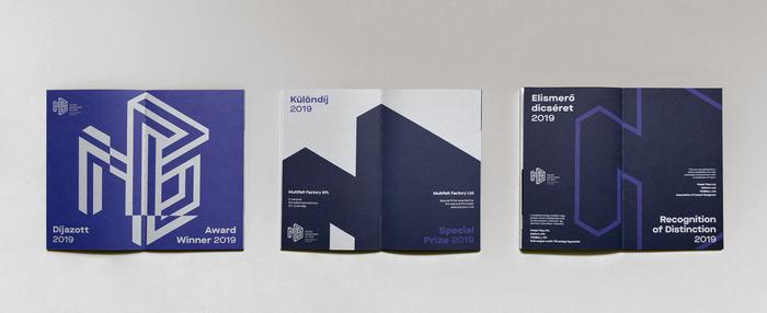 Design Management Award 2019 Hungary 5