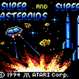 <cite>Super Asteroids and Super Missile Command</cite>