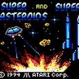 <cite>Super Asteroids and Super Missile Command</cite>