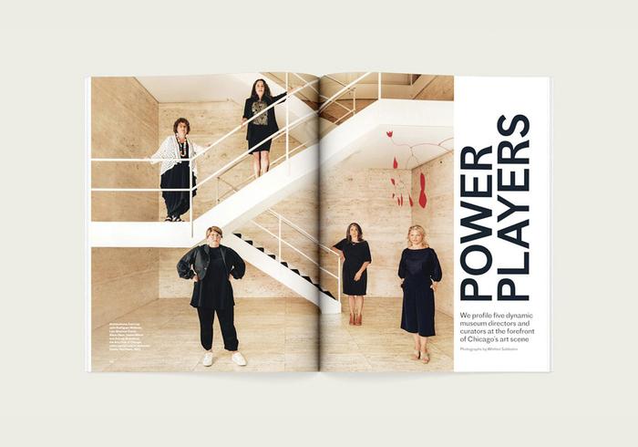 Christie's Magazine (2019–) 10