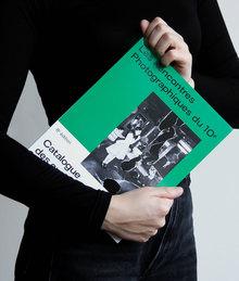 """Les Rencontres Photographiques du 10ème<span class=""""nbsp""""></span>"""